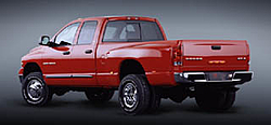 New 3500 series Dodge-sm_3500drw2-4x.jpg