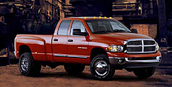 New 3500 series Dodge-sm_3500drw-4x.jpg