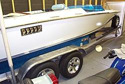20' boat recommendations?-20-cig.jpg