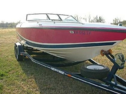 20' boat recommendations?-front-starboard2.jpg