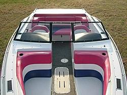20' boat recommendations?-cockpit-aft.jpg