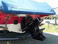 20' boat recommendations?-dd-drive.jpg