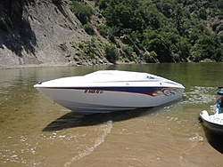 20' boat recommendations?-109-0920_img.jpg