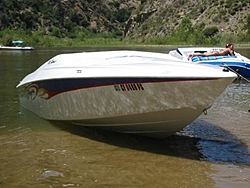 20' boat recommendations?-109-0922_img.jpg