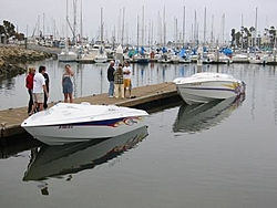 20' boat recommendations?-110-1074_img.jpg