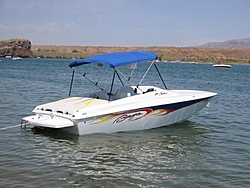20' boat recommendations?-108-0836_img.jpg