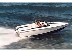 20' boat recommendations?-cid_875133505%4010072003-0619.jpg