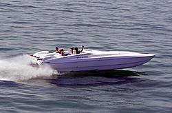 Hail Maximus-boat6.jpg