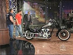 J Leno's new bike-leno-2.jpg