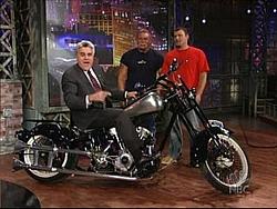 J Leno's new bike-leno-4.jpg