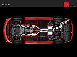 The new C6 Corvette-under.jpg