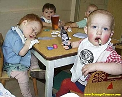 Too Old.. uh oh.. this cant be good-brents-day-care..jpg