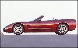 OT I need a picture of a new corvette-conv-profile.jpg