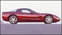 OT I need a picture of a new corvette-coupe-profile.jpg