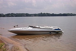 20' boat recommendations?-carrera.jpg