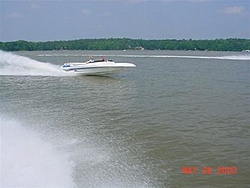20' boat recommendations?-sublime.jpg