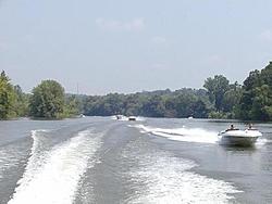 20' boat recommendations?-riverrun2.jpg