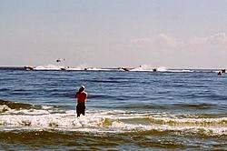 More Orange Beach Pictures-02-super-vee-turn.jpg