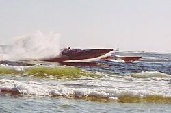 More Orange Beach Pictures-05-flashwave-wed.jpg