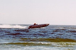 More Orange Beach Pictures-07-great-lakes-caster-wed.jpg