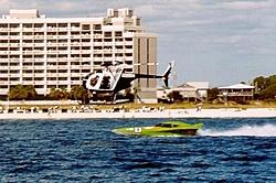 More Orange Beach Pictures-06-batboat-chopper.jpg