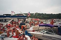 Dallas TX and Grand lake OK boaters?-pkoutofcontrol.jpg