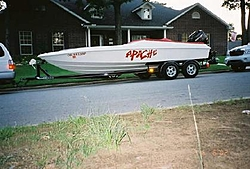 20' boat recommendations?-img007.jpg