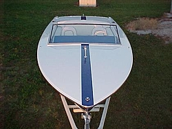 20' boat recommendations?-acf2be.jpg