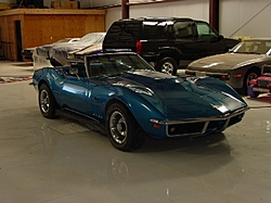 OT I need a picture of a new corvette-69-vette-small-2.jpg