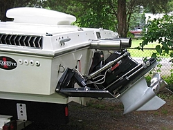 Dual ram full hydraulic steering ram question-4885_1106010722882_363197_n.jpg