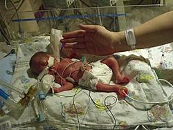OT: New Grandson!-pict0002.jpg