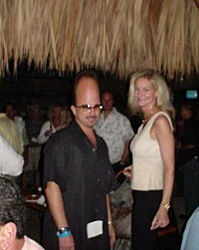 Who's going to the Miami Boat show? WE Feb 14 2002-nort-bcg.jpg