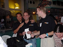 Who's going to the Miami Boat show? WE Feb 14 2002-entrance-again.jpg