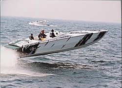 Is Cigarette the coolest boat?-airshot1.jpg