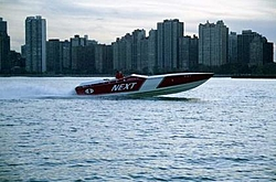 Is Cigarette the coolest boat?-001_1a.jpg