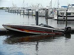 Hustler Power Boats Miami Boat Show-2800sx-3.jpg