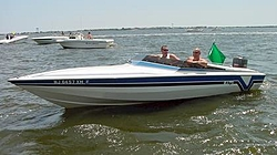 20' boat recommendations?-daboat2.jpg