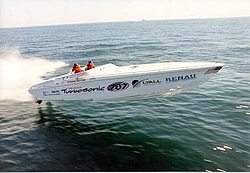 Who's going to the Miami Boat show? WE Feb 14 2002-382fly.jpg