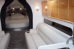 nicest cabin in a go fast?-lauderdale-misc-056.jpg
