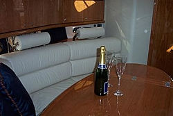 nicest cabin in a go fast?-lauderdale-misc-120.jpg