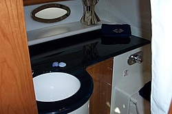 nicest cabin in a go fast?-lauderdale-misc-122.jpg