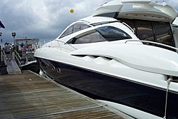 nicest cabin in a go fast?-lauderdale-misc-104.jpg