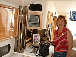 nicest cabin in a go fast?-610.jpg