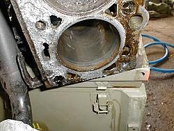Warranty Issues New Duramax Diesel-scort-x-cylsmall.jpg