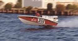 Sharkey Marine-bigair1x1.jpg