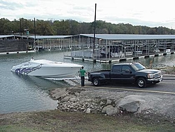 Dallas TX and Grand lake OK boaters?-johnsboat3.jpg