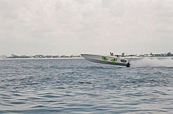The Key West OS WORLDS are a GO, by Lee Mills!!-flight-1.jpg