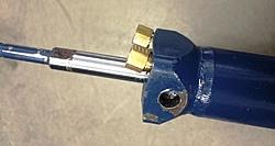 Eng hatch cylinder help??-cyl-3.jpg