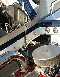 Eng hatch cylinder help??-photo-2.jpg