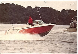 Stepped Hull Cobalt - Check It Out!-fino2.jpg